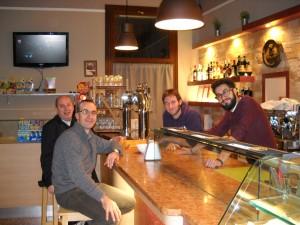 Bar Matta