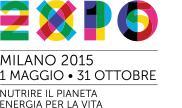 EXPO 2015-2