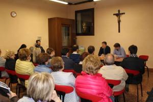news - ulp - Arzignano - Berlicche IMG_4725