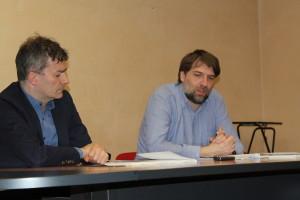news - ulp - Arzignano - Berlicche IMG_4730