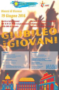 news - Giubileo-vicenza-600