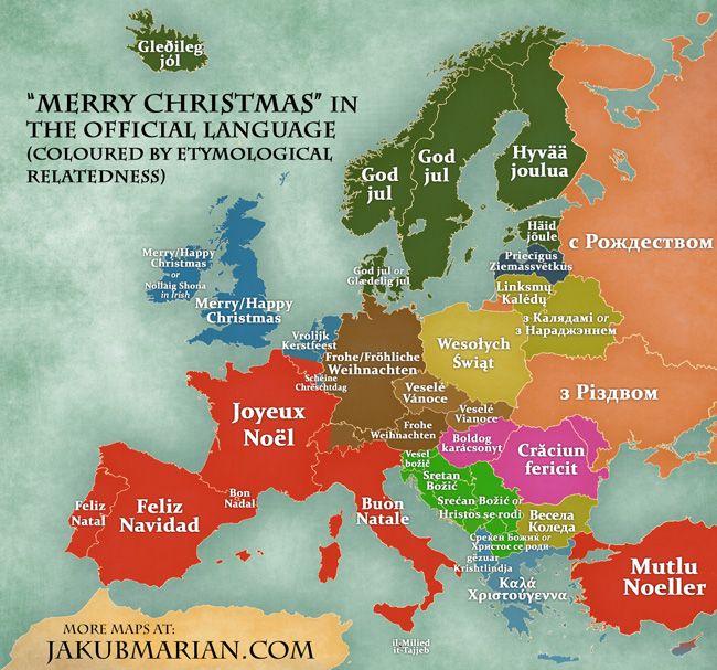 buon-natale-in-europa